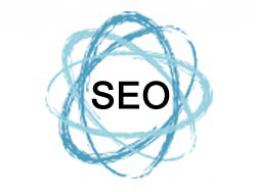 Webinar: SEO 2015 - Suchmaschinenoptimierung für die eigene WordPress Webseite