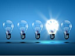 Webinar: EKS für Berater - Kurzeinführung in die EKS und Informationen zur Beraterausbildung