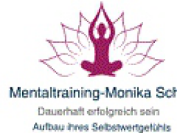 Webinar: Einzelsitzung Therapie der Herzensheilung