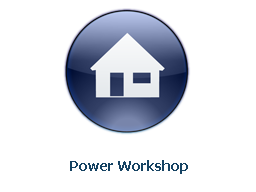 Webinar: i-maticStudio PowerWorkshop