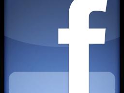 Webinar: Ihre aussagekräftige Unternehmenspräsenz auf Facebook