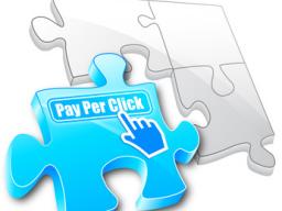 Webinar: Wie Sie mit Google, YouTube  und Facebook als Partner Kunden auf Ihre Webseite leiten
