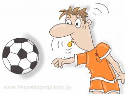 Webinar: Wie Sie als Chef mit der WM bei Ihren Mitarbeitern punkten...