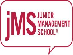 Webinar: jMS-WEB-Infoabend 08. Juli