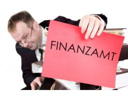 Webinar: Umsatzsteuerpflicht oder Kleinunternehmerregelung?