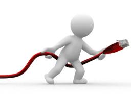 Webinar: Einführung Netzwerktechnologie