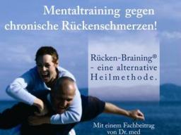 Webinar: Hilfe bei chronischen (Rücken-) Schmerzen! Aufbaumodul 4