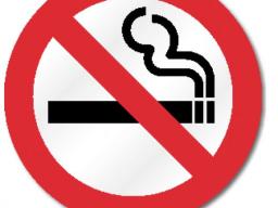Webinar: Rauchentwöhnung / Raucherentwöhnung