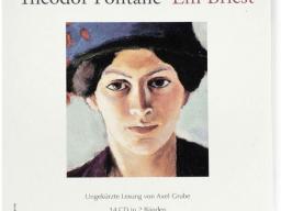 Webinar: Eine kritische Analyse zu Theodor Fontane - Effi Briest (Deutsch, Literatur, Werke)