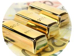 """Webinar: """"Wer Verstand hat, kauft Gold"""""""