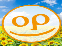 Webinar: Optimier Dein Leben!