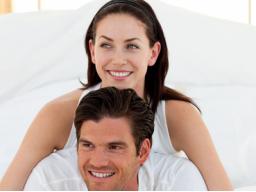 """Webinar: """"In 3 Schritten zu einer erfüllenden Beziehung!"""" kostenloses Webinar"""