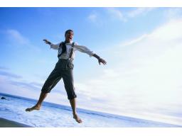 Webinar: GLÜCKSFAKTOR JOB...malochst du noch, oder macht dich deine Arbeit schon glücklich?