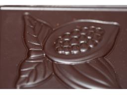 Webinar: Schokolade - lecker + gesund!