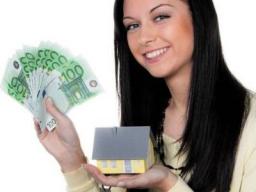 Webinar: Bargeld für Immobilienbesitzer ohne Zins & Tilgung !