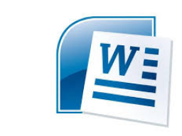 Webinar: Word Profitechniken