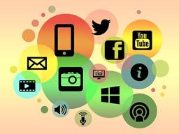 Webinar: Social Media Fragestunde