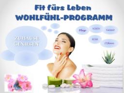 Webinar: YOUR DETOX - GESUNDHEIT DURCH ENTSCHLACKUNG