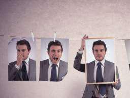 Webinar: Selbstbewusstsein steigern - mehr Erfolg!