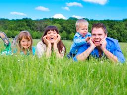 Webinar: Entwicklungspsychologie in der Kindheit und Jugend
