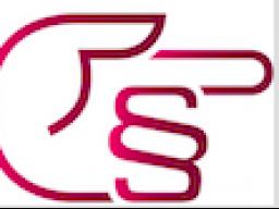 Webinar: Modul III - Prüfungsvorbereitung Bürgerliches Recht (Österreichisches Recht)