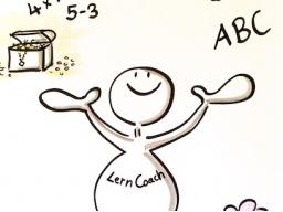 Webinar: Werden Sie LernCoach | Kostenfreies Infowebinar