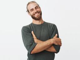 Webinar: Selbstbewusstsein stärken für Berufseinsteiger - Teil 2: Umgang mit Kritik und Selbstkritik