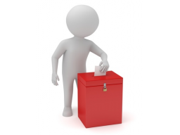 Webinar: Onlinewebinar zur Betriebsratswahl