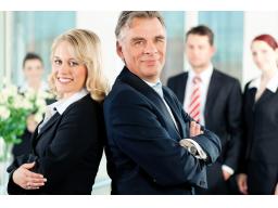 Webinar: Was Mentoring leistet - für Unternehmen und Unternehmer