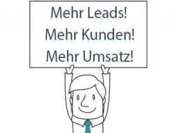Webinar: Kaufen Sie noch Leads oder generieren Sie schon selbst?