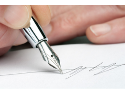 Webinar: Erfolgreiche Werbebriefe, Angebote, Rechnungen, Mahnungen & Co. - Kundenorientierter Schriftverkehr