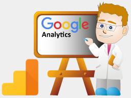 Webinar: Analytics Grundlagen