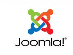 Webinar: Webseiten mit Joomla erstellen