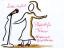 Evas Auftritt - Rhetorik & Frauen