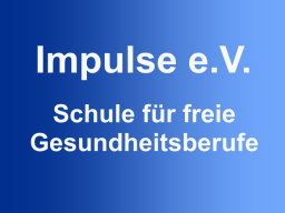 "Webinar: Der Impulse-Lehrgang ""Psychologische/r Berater/in (Personal Coach)"""