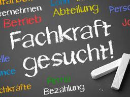 Webinar: Ausbildung zum psychologischen Management-Trainer