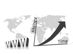 Webinar: Internetstrategie statt Homepage 2! Warum Sie als ExpertIn eine besondere Homepage plus... brauchen!