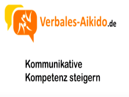 Verbales Aikido Training
