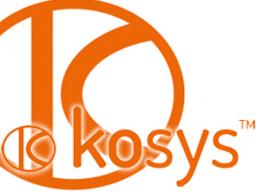 Webinar: KOSYS Anwendertraining - Teil 3