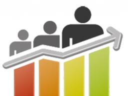 Webinar: 7 kritischen Schlüssel in deinem Marketing