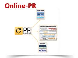 Webinar: Erfolgreiche Online-PR