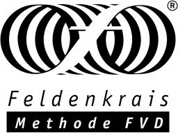 Webinar: Feldenkrais online Kiefergelenke