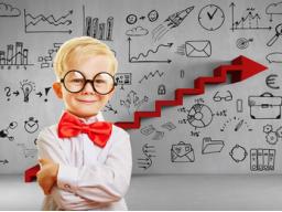Webinar: 5 Schritte für eine Praxis oder Klinik, um sich als Experte in den Medien zu positionieren