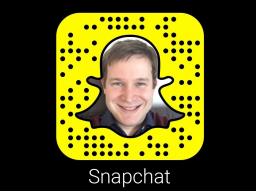 Webinar: Snapchat für Einsteiger