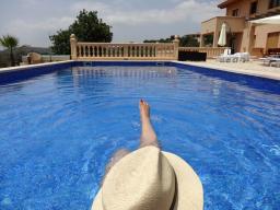 Webinar: Enjoy your Life - In 4 Tagen zu mehr Selbstbestimmung