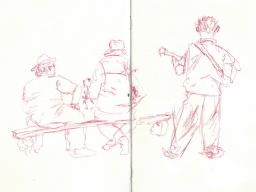 Webinar: Zeichnen kann man lernen und das sofort!