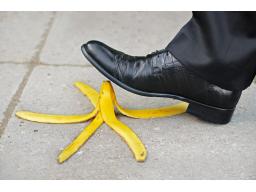 Webinar: Psychologische Denkfallen im Business(Leben)!