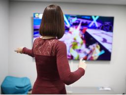Webinar: Makerspace und Gaming - neue Zielgruppen für die Bibliothek gewinnen