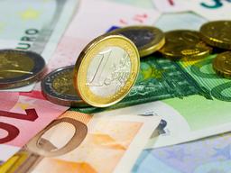 Webinar: Finanzierungsportfolio