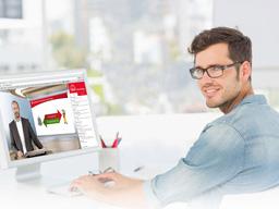 Webinar: Betriebsverfassungsrecht für Betriebsräte - Teil I